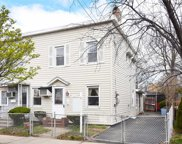 149-17 12 Ave, Whitestone image