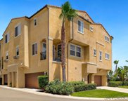 5073 Cascade Way Unit #101, Oceanside image