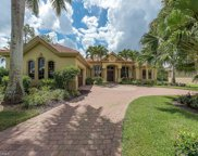 12672 Water Oak Dr, Estero image