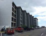 5905 S Kings Hwy Unit 151-A, Myrtle Beach image