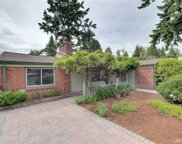12731 4th Ave NW, Seattle image