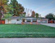 7729 N 15th Avenue, Phoenix image