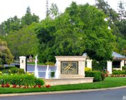 8935  Camino Del Avion, Granite Bay image