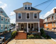 79 FRANKLIN STREET, Annapolis image