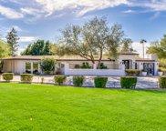 4651 E Palomino Road, Phoenix image