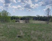 TBD Highway 5, Northome image