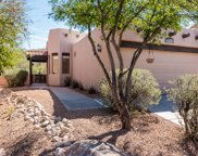 1755 E Deer Hollow, Oro Valley image