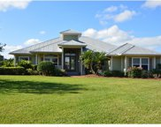 4640 Pine Level Way, Fort Myers image