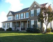 1025 Cosenza, Forks Township image