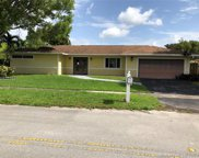 11711 Nw 16th Ct, Pembroke Pines image