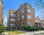 4521 North Harding Avenue, Chicago image