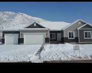 588 N 235  E Unit LOT 10, Springville image