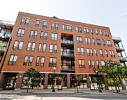 1610 South Halsted Street Unit 203, Chicago image