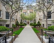 546 West Brompton Avenue Unit 1S, Chicago image