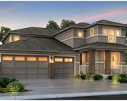 8768 Larch Trail, Parker image