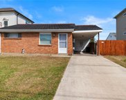 145 12th  Street, New Orleans image