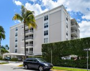 354 Chilean Avenue Unit #5a, Palm Beach image