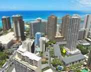 1820 Kaioo Drive Unit A210, Honolulu image
