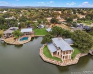 224 E Lakeshore Dr, Sunrise Beach image