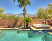 13154 N Booming Drive, Oro Valley image