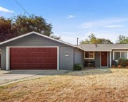 6412  Westbrook Drive, Citrus Heights image