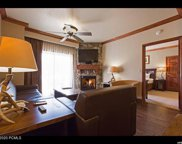 3000 Canyons Resort Drive Unit 3616, Park City image