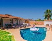 8214 E Meadowbrook Avenue, Scottsdale image