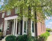 501 Darby Creek Road Unit 1B, Lexington image