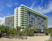1105 S Ocean Blvd Unit 830, Myrtle Beach image