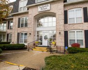 820 Lincoln Way W, #208, Mishawaka image