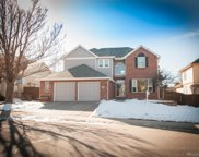2328 Weatherstone Circle, Highlands Ranch image