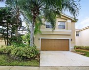 17344 Sw 19th St, Miramar image