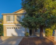 2367  New Eureka Way, Gold River image
