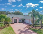 2713 Coastal Range Way, Lutz image