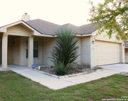 514 Roadrunner Ave, New Braunfels image