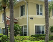 9460 Ivy Brook Run Unit 702, Fort Myers image