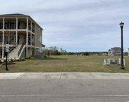 Lot 354 W Palms Dr., Myrtle Beach image