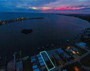 777 San Carlos DR, Fort Myers Beach image
