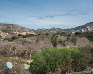 46360 Arroyo Seco Rd, Greenfield image