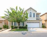 4075 W Pear Tree, Fresno image