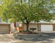 2205 Clayville  Court, Chesterfield image