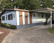 2500 S 370th St Unit 72, Federal Way image