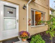 4707 40th Avenue NE Unit #A4879, Seattle image