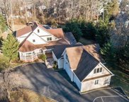 93 Sterling  Court, Syosset image
