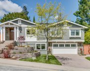 967 Stony Hill Rd, Redwood City image
