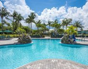 7925 Mahogany Run Ln Unit 923, Naples image