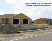 937 Nelson RD N, Cape Coral image