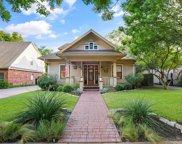 5344 Richard Avenue, Dallas image
