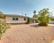 3718 E Sheridan Street, Phoenix image