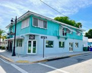 517 Truman, Key West image